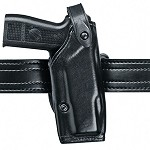 STX No Light SLS Belt Loop Holster