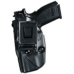 With Light ALS® Belt Clip Holster