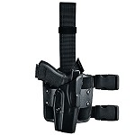 With Light ALS® OMV Tactical Holster