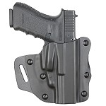 PDR Open Top Concealment Holster