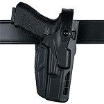7TS SLS Mid Ride Duty Holster