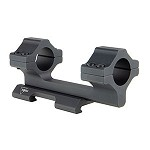Trijicon 1in. Quick Release Mount