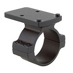 RMR® Mounting Adapter for 1-6x24 VCOG®