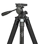 Trijicon® Tripod with 2-Way Head for Spotting Scopes