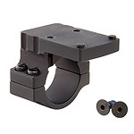 RMR® Mount for 1 in. Scope Tube