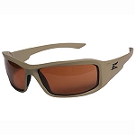 Hamel - Sand Thin Temple/Polarized Copper