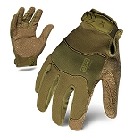 Tactical Operator Grip Glove